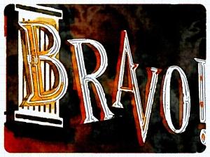 Bravo! 1DA02A7B-0D87-43F0-ADDB-0D82EEB829CC